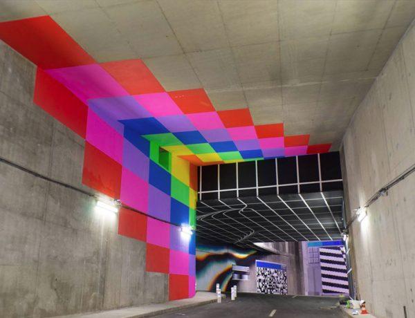 felipe pantone lasco project paris street art loqueva
