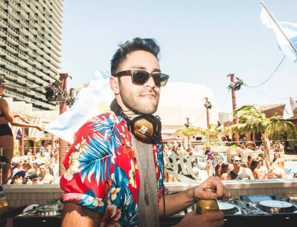 Miller Soundclash Las vegas 2016 (16)