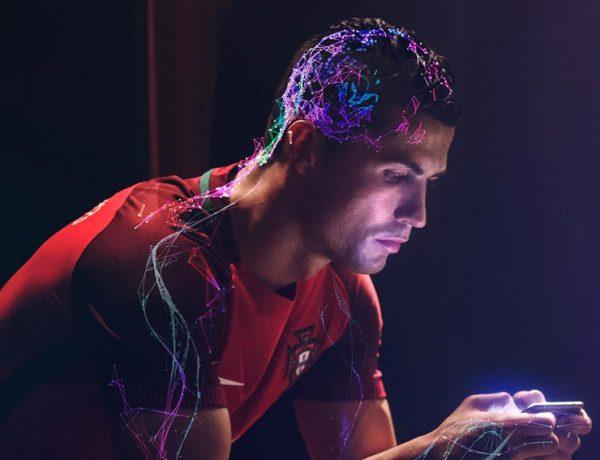 Nike Pro Genius app aplicación futbol loqueva