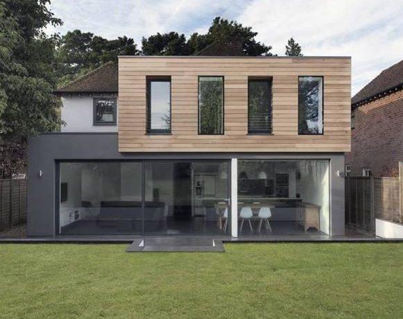 homify casas modernas ideas modernas