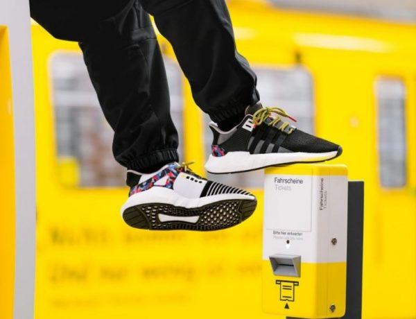 adidas_EQT_Berlin_abono_transporte_publico_loqueva