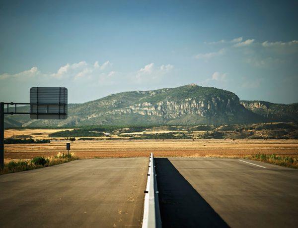 España error de sistema - El fotógrafo Marc Femenia registra las secuelas de la burbuja de la construcción española (1)