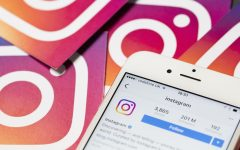 instagram-algoritmo 2