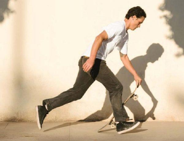 Levi's Skateboarding x Poetic (1)