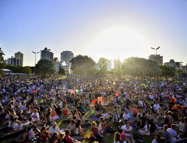 america medita 2018 loqueva buenos aires (1)