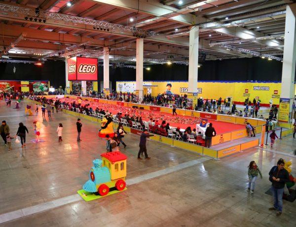LEGO_Fun_Fest _Argentina_La Rural_loqueva_2018 (1)
