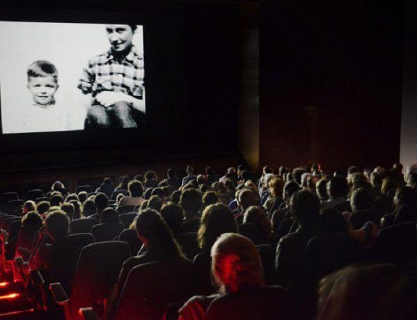 malba cine enero 2019 loqueva