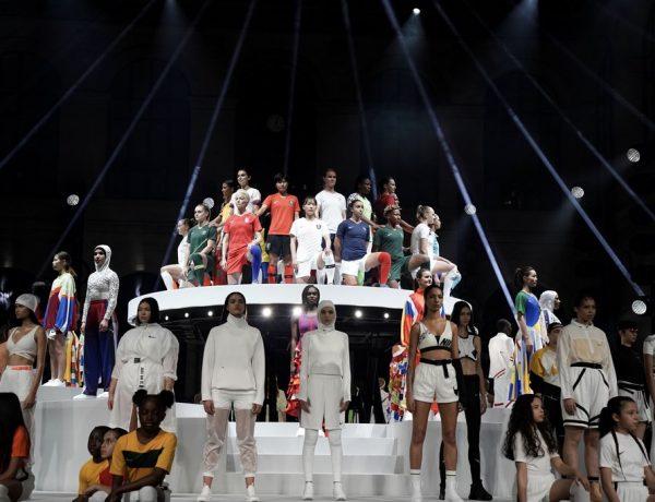 Nike Women presentó en paris sus camisetas de futbol femenino loqueva (6)