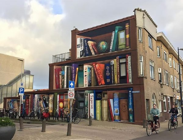 Jan Is De Man y Deef  Feed Tus libros favoritos en el frente de tu casa home