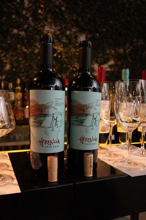 Wine Lovers by Les Sommeliers en Isabel (7)