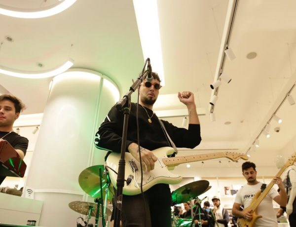 lacoste celebrates galeria pacifico  (5)