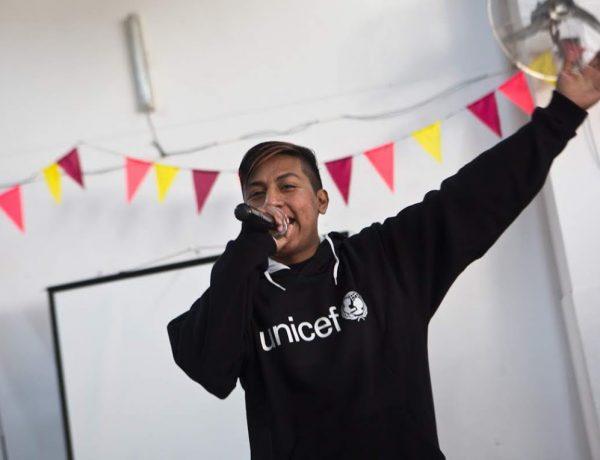 dozer rap digital