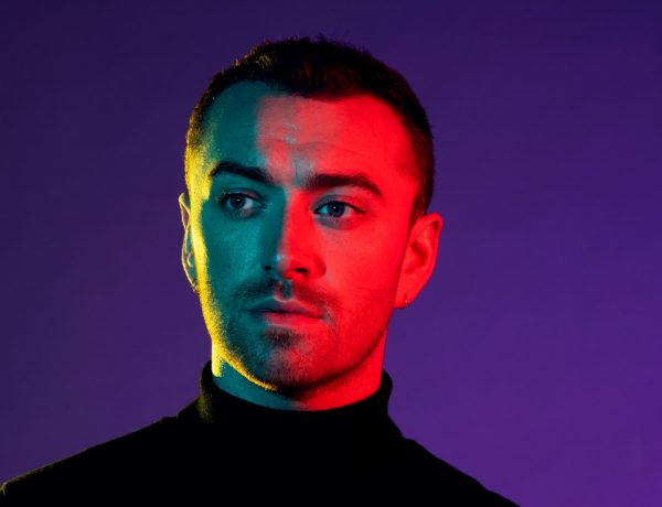 "Sam Smith presenta su nuevo single y video ""How Do You Sleep?"""
