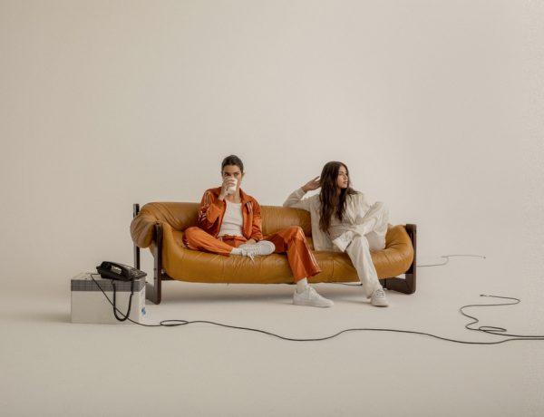 adidas Originals + Danielle Cathari (2)