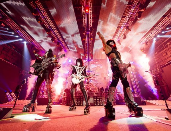 KISS_End Of The Road World Tour_2019_ loqueva  (3)