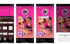 Instagram lanza una nueva iniciativa contra el ciberbullying