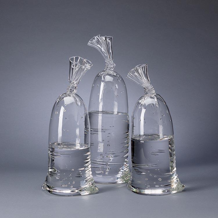 Water-Bags-dylan_martinez_esculturas_vidrio (2)