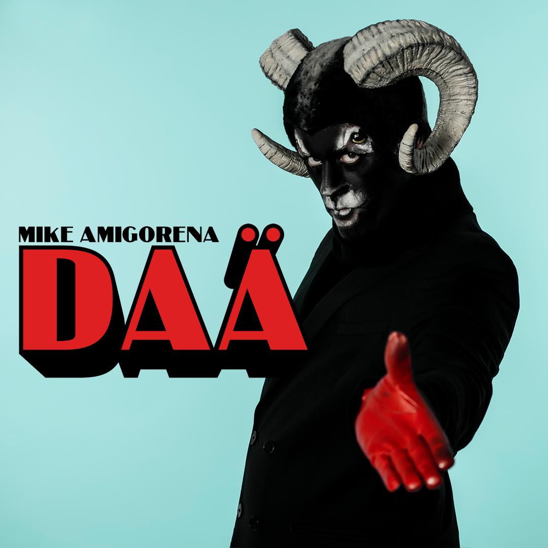 Mike-Amigorena-DAA-no-me-va-el-amor-loqueva (2)