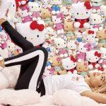 Puma_x_Hello_Kitty_loqueva