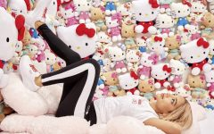 Puma_x_Hello_Kitty_loqueva
