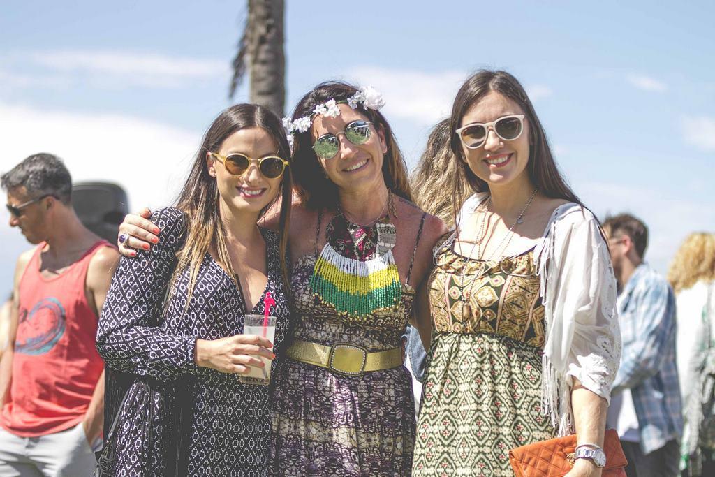 La Warmichella festival lifestyle loqueva (12)