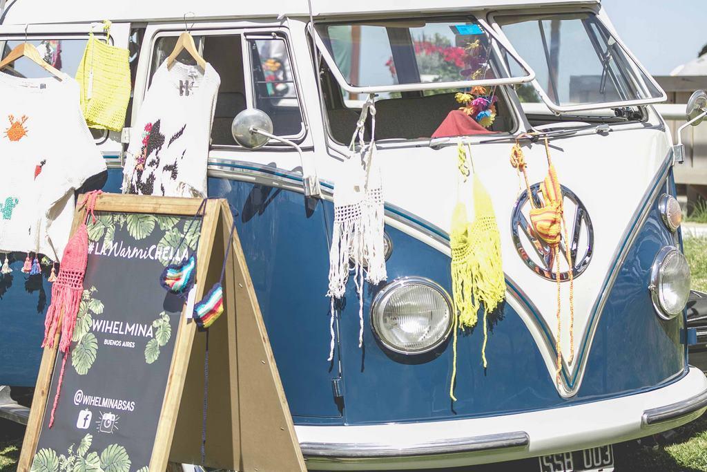 La Warmichella festival lifestyle loqueva (13)