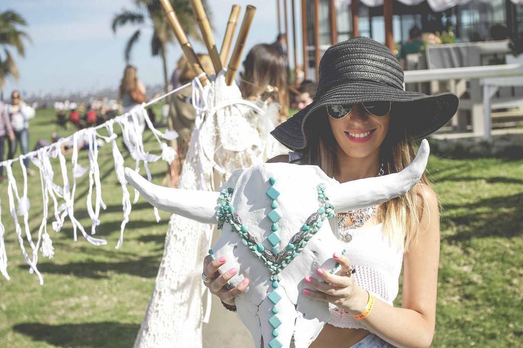 La Warmichella festival lifestyle loqueva (19)