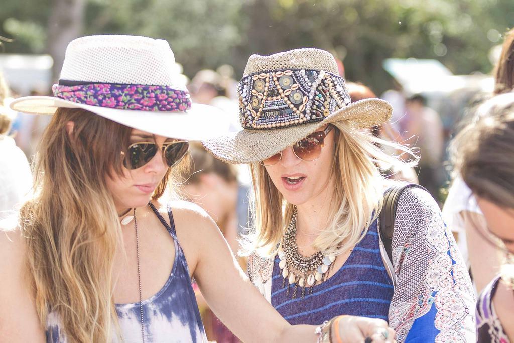 La Warmichella festival lifestyle loqueva (20)