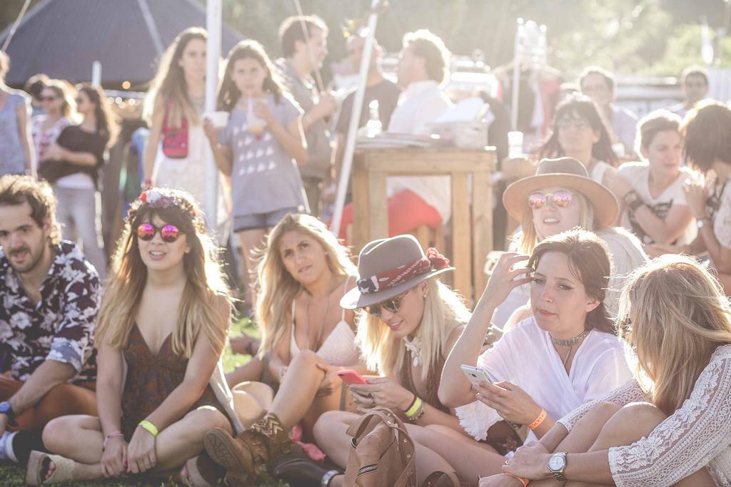 La Warmichella festival lifestyle loqueva (25)