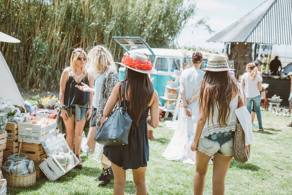 La Warmichella festival lifestyle loqueva (28)