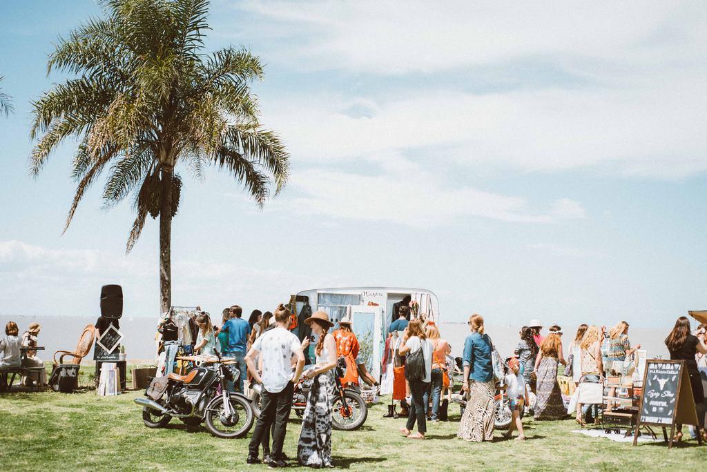 La Warmichella festival lifestyle loqueva (29)