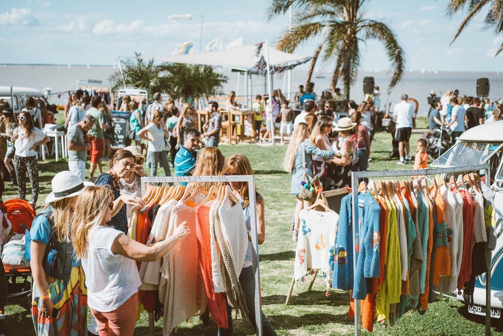 La Warmichella festival lifestyle loqueva (34)