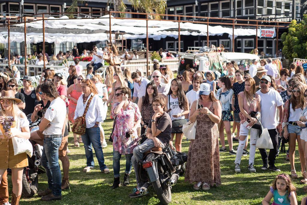 La Warmichella festival lifestyle loqueva (38)