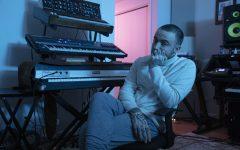 """Lo que se sabe de """"Circles"""", último álbum de estudio de Mac Miller"""