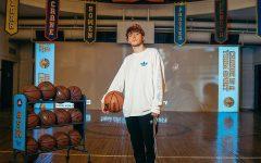 Paulo Londra_adidas_superstar_Chicago_basketball_loqueva home