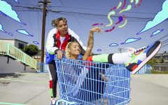 Puma presenta las Future Rider Play On loqueva (7)