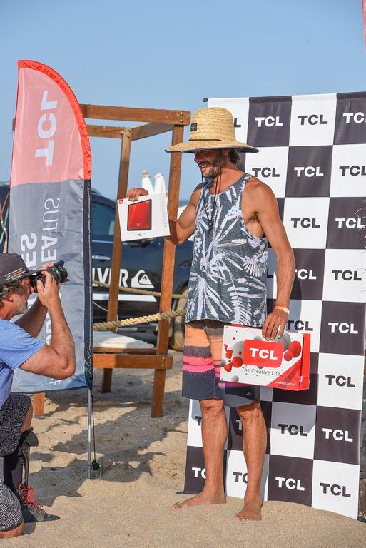 verano-2020-TCL-costa-argentina-loqueva-desbloquea-tus-límites-loqueva