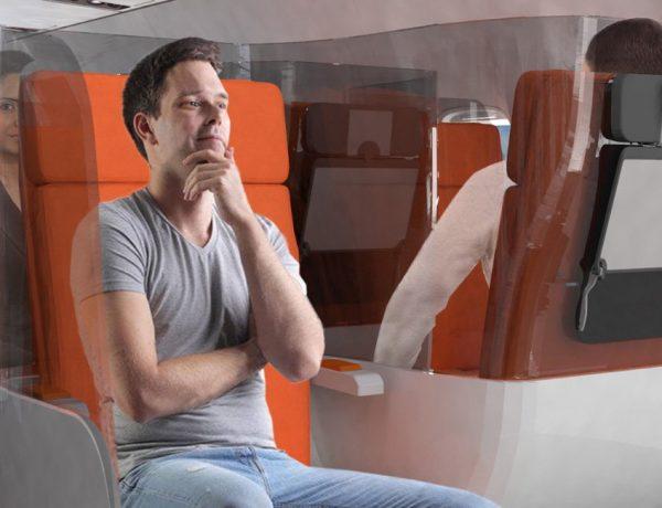 Avio interiors asientos aviones covid_19 loqueva (1)