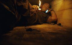 Buried_Enterrado-11 confinamientos peores que el nuestro