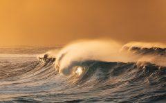 Marina Weishaupt winter-surf-loqueva (5)