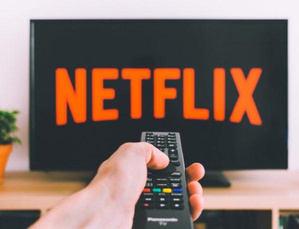 Netflix-mayo-loqueva