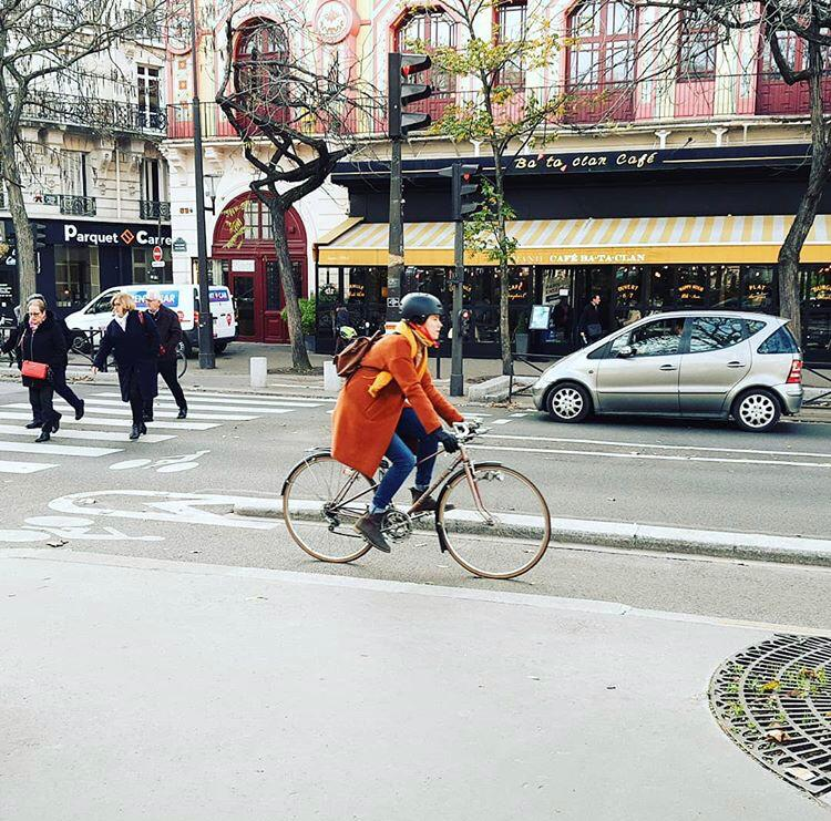 bicicletas-paris-francia-cuarentena-corona-virus (1)