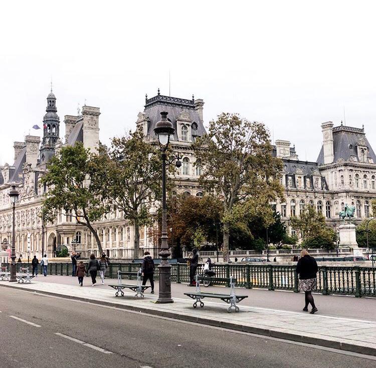 bicicletas-paris-francia-cuarentena-corona-virus (4)