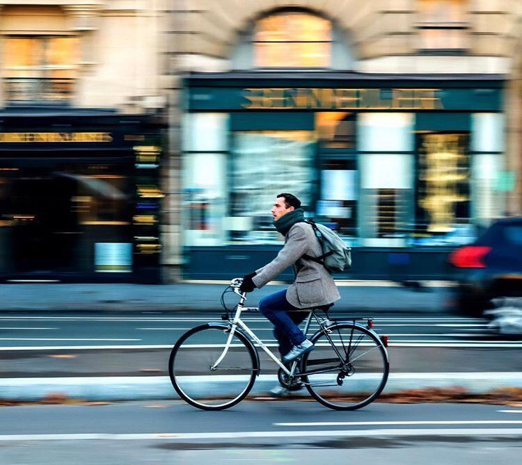 bicicletas-paris-francia-cuarentena-corona-virus (5)