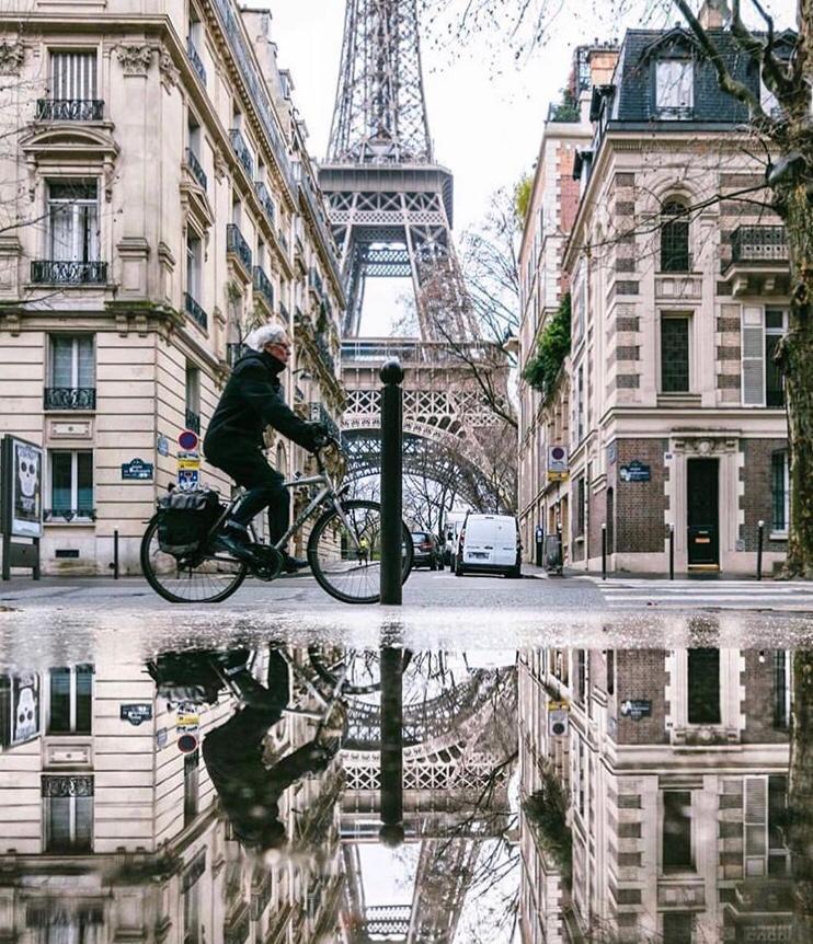 bicicletas-paris-francia-cuarentena-corona-virus (6)