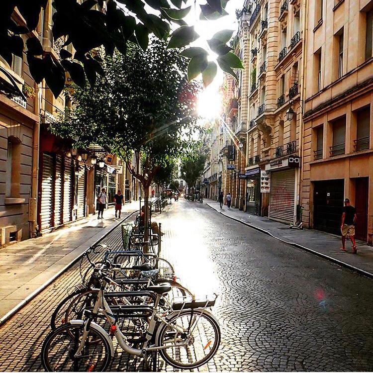 bicicletas-paris-francia-cuarentena-corona-virus (7)