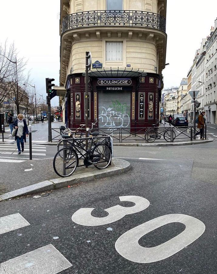 bicicletas-paris-francia-cuarentena-corona-virus (8)