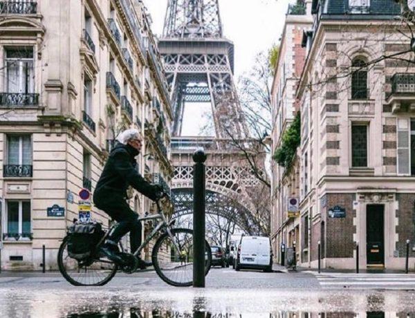 bicicletas-paris-francia-cuarentena-corona-virus home