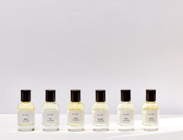 BLINDTM, un nuevo concepto en perfumería de lujo  (1)