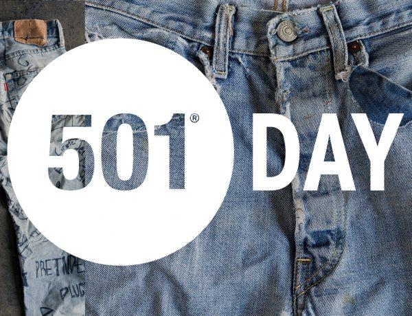 levis 501 day live loqueva (4)